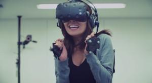 Acesta ar putea fi cel mai bun joc pentru ochelarii de realitate virtuală