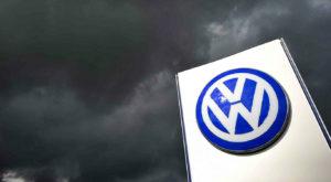 Volkswagen avea o prezentare PowerPoint despre cum va trișa cu emisiile de gaze