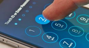 Această vulnerabilitate a iPhone 6s permite oricui să îți intre în contacte și în poze