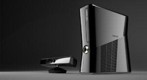 Microsoft nu va mai produce cea mai bine vândută consolă a sa