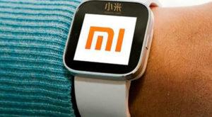 Acesta ar putea fi primul smartwatch cu adevărat accesibil