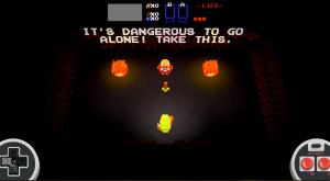 Pentru aniversarea a 30 de ani de la lansare, Zelda ajunge gratuit online