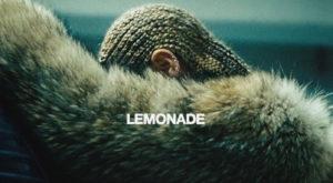 Beyonce – Lemonade, noul album care te va forța să încerci Tidal