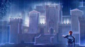 Creatorii Doom și Quake lucrează la un nou FPS: Blackroom
