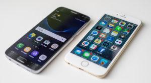 Piața de smartphone-uri s-a schimbat radical, iar vânzările scad