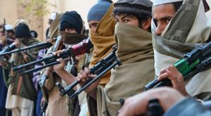 Cum a stat o aplicație teroristă două zile în Google Play
