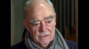 Mircea Albulescu a murit. Cine a fost actorul român care l-a impresionat pe Coppola