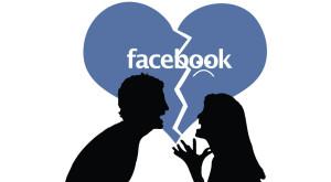 Cum te-ar putea lăsa rețelele sociale fără căsnicie sau carieră