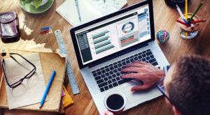 100 cele mai utile scurtături de taste în Excel – partea a doua