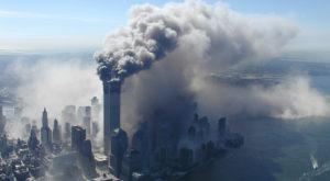 Acest bărbat voia să reproducă atacurile de la 11 septembrie, dar IndieGoGo i-a închis pagina