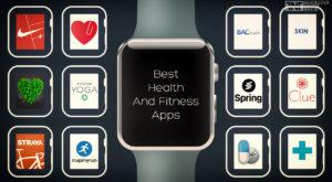 Nici măcar dezvoltatorilor nu le mai pasă de Apple Watch