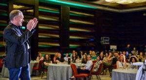 Bucharest Technology Week: cum folosesc liderii internaționali tehnologia în afaceri