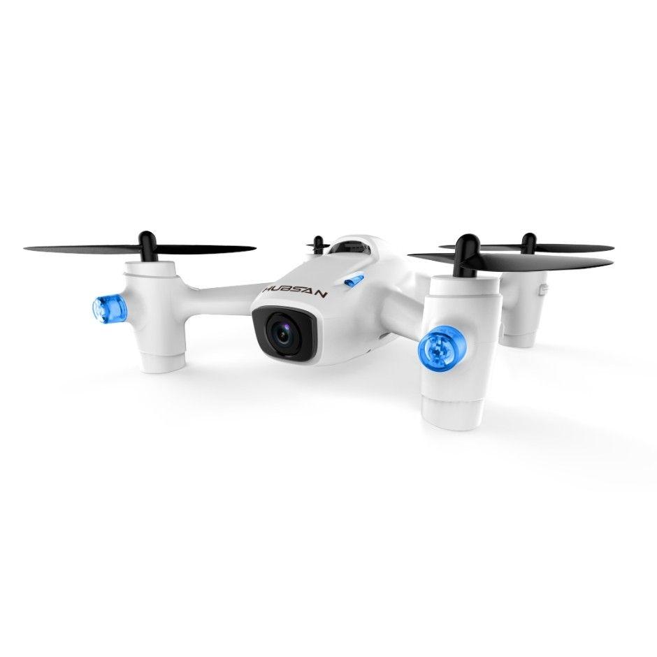 Cadouri de 1 iunie - drona