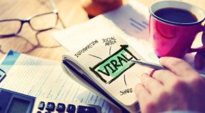 """Un expert în social media explică cum poți deveni """"viral"""""""