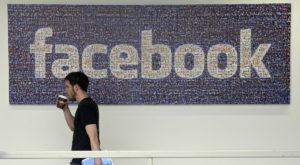 """Fostă angajată a Facebook: """"A fost cea mai toxică experiență din viața mea"""""""