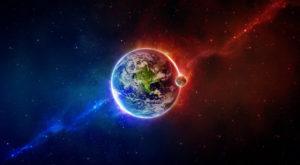 Fizicienii cred că au detectat o a cincea forță a naturii