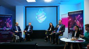 Jocul care vrea să vindece demența este și în limba română