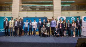 Startupurile românești se concentrează pe agricultură: proiectele care au câștigat la Innovation Labs