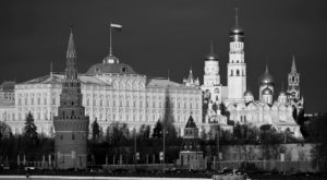 Război cibernetic: cum atacă rușii Germania