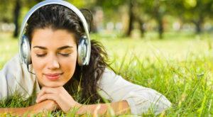 Știința îți explică de ce simți fiori când asculți anumite melodii