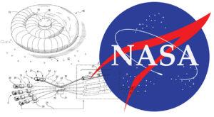 NASA a publicat o mulțime de patente, pe care le poți cerceta și tu