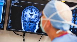 Un pacient epileptic crede că l-a văzut pe Dumnezeu, iar știința nu are încă nicio explicație