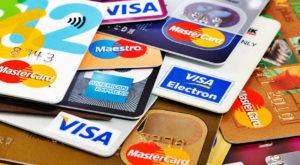 Cât de sigure sunt, de fapt, plățile cu un card contactless