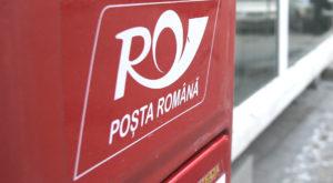 Poșta Română, amendată din cauza GDPR: cum ți-a pus în pericol datele personale și cât a plătit