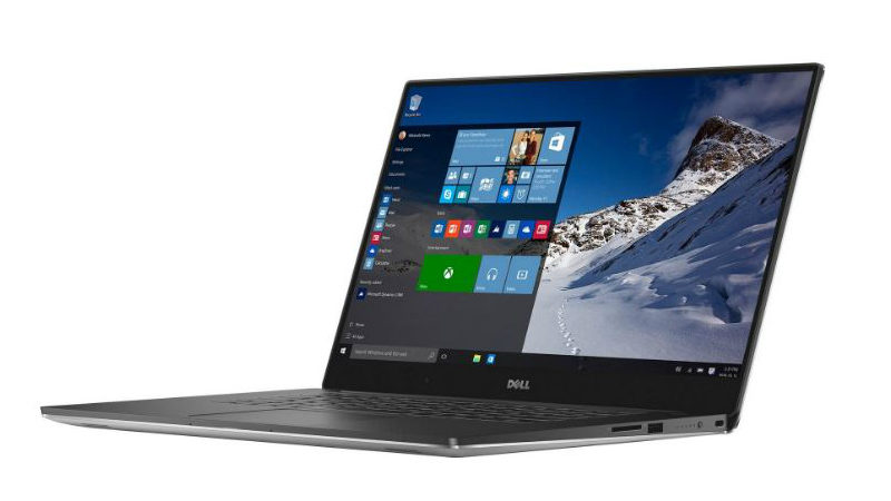 Reduceri eMAG Dell XPS 15 9550