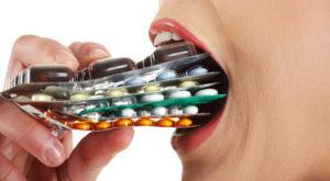 """Pericolul rezistenței la medicamente: """"Trebuie să nu mai luăm antibiotice ca pe bomboane"""""""