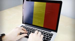 Românii sunt grozavi în IT, dar nu și inovatori: care sunt motivele reale