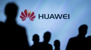 Tipic chinezesc: Huawei dă în judecată Samsung din cauza unor patente încălcate
