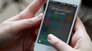 Apple va aduce asistentul personal Siri și pe OS X