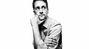 Edward Snowden are o problemă cu noua aplicație Google pentru chat