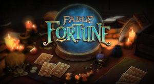 Fable Fortune va fi un RPG cu cărți produs de foștii angajați Lionhead
