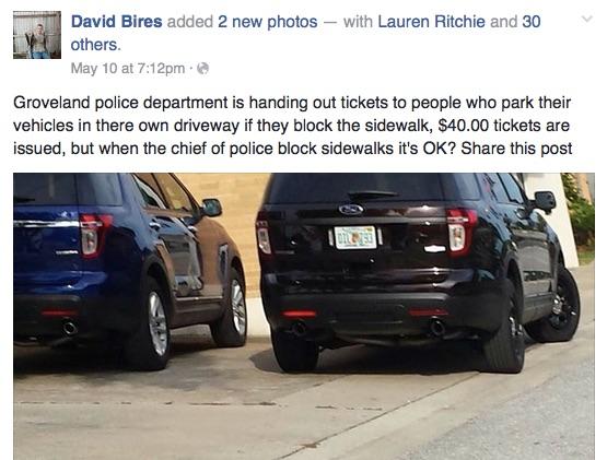 facebook-police-chief
