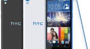 HTC se pregătește să stingă becul și anunță încasări dezastruoase