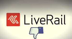 Startupul românesc cumpărat de Facebook cu 500 de milioane de dolari a fost închis