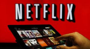 O nouă lege ar putea obliga Netflix să-ți dea acces la tot conținutul