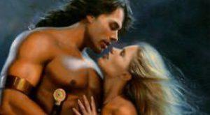 Romanele romantice ajută asistentul virtual Google să comunice mai natural