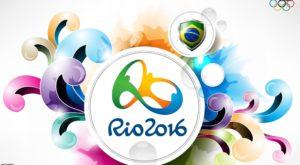 Olimpiada de la Rio va putea fi vizionată în 4K Ultra HD