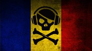Românii piratează la cote alarmante și asta îi pune în pericol