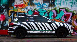 Cea mai dificilă probă pentru un SUV: cursă în jurul lumii cu un Porsche Cayenne