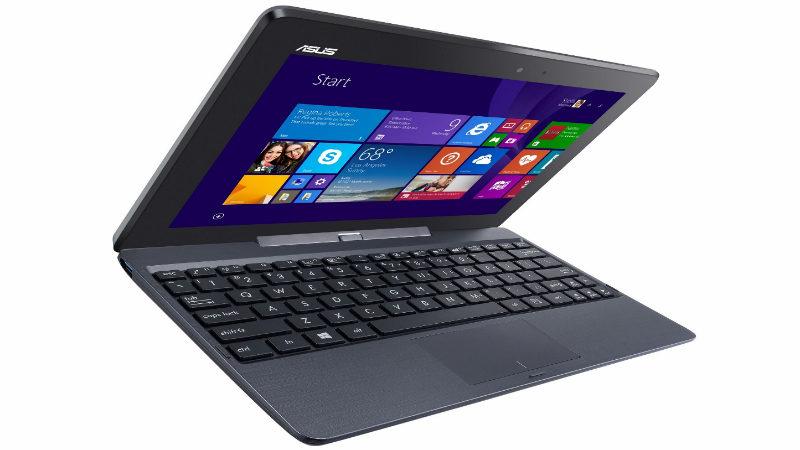 reduceri emag laptop Asus
