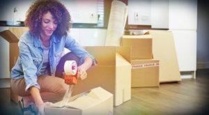 Reduceri la resigilate: cele mai bune oferte de care poți beneficia în această perioadă