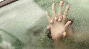Ce vor face oamenii în mașini când acestea se vor conduce singure