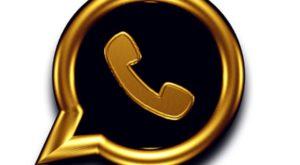 WhatsApp Gold este o păcăleală care v-ar putea costa mult