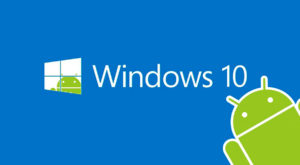 Toate notificările de pe Android ajung pe noul Windows 10