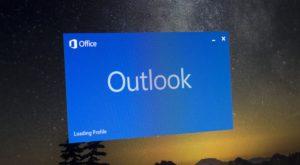100 cele mai utile scurtături de taste în Outlook – partea întâi
