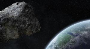 Conform NASA, Pământul are o nouă Lună, dar nu va rămâne mereu lângă planetă